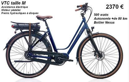 vélo lugano.jpg
