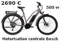 VTC-explorer7-vélo-Lapierre-v.jpg