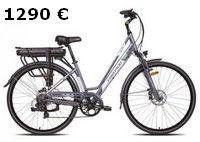 vélo VTC iris.JPG