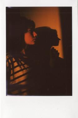 INSTAX191_Mint_camera_TL70_Cécile_Acevedo-_Romain_Sandt
