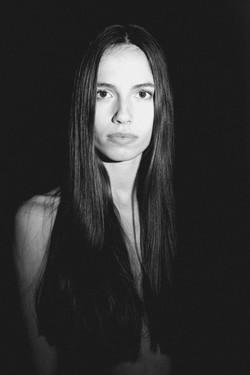 Elisa Dupuy Romain Sandt _RSP6982