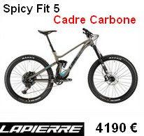 spicy-fit-5-VTT-carbone-v.jpg