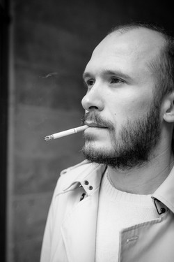 A Nicolas Rocq Romain Sandt  web_1