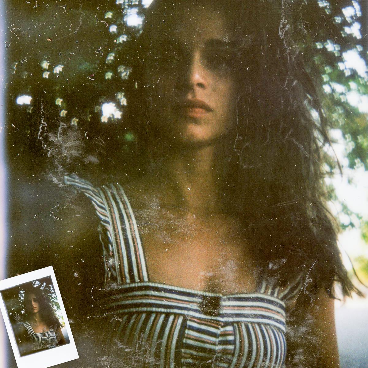 Mint-TL70 _web-insta _instax135_Romain Sandt - Justine Demeaux