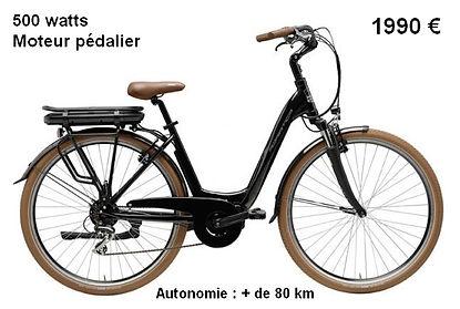 Vélo adriatika.jpg