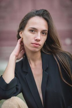 Elisa Dupuy Romain Sandt _RSP7334