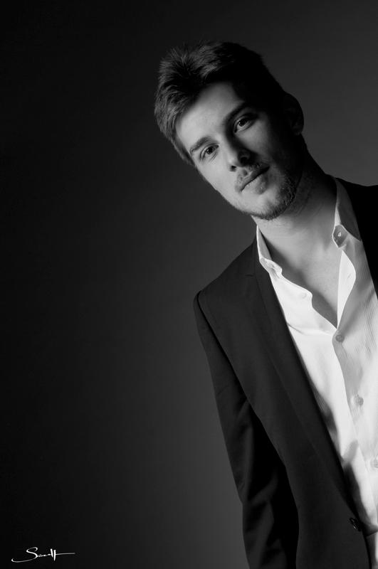 Edouard Labeyrie