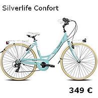 silverlife-v.jpg