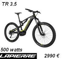 VTT-lapierre-Electrique-TR3.5-v.jpg