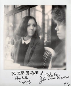 pola003_Margot_Marie_Ménéguz_par_Romain_Sandt__Polaroid_600_impossible_600_blackandwhite