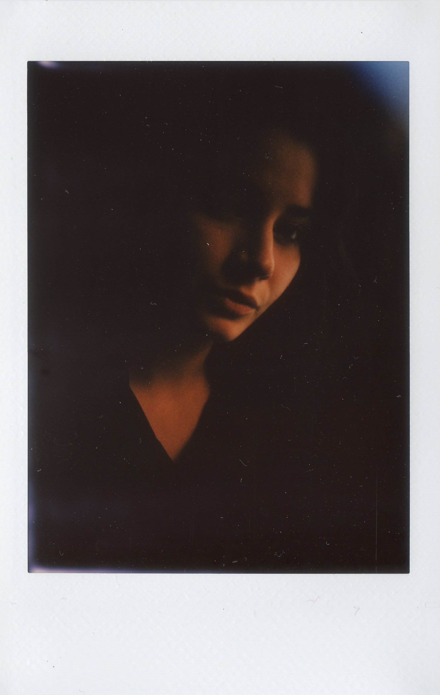 INSTAX195_Mint_camera_TL70_Cécile_Acevedo-_Romain_Sandt