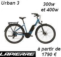 Vélo-Lapierre-urban3.jpg