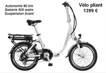 Vélo pliant électrique.JPG