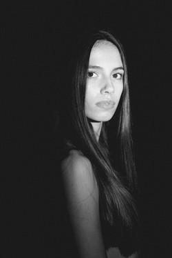 Elisa Dupuy Romain Sandt _RSP6983
