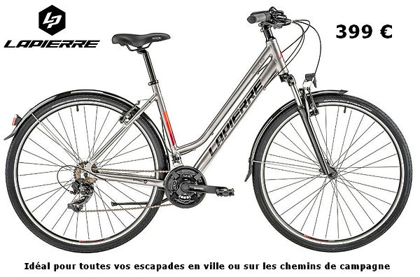 Lapierre vélo Trekking100-w.JPG