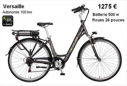vélo versaille.jpg