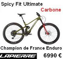VTT-Lapierre-spicy-ultimate.v.jpg