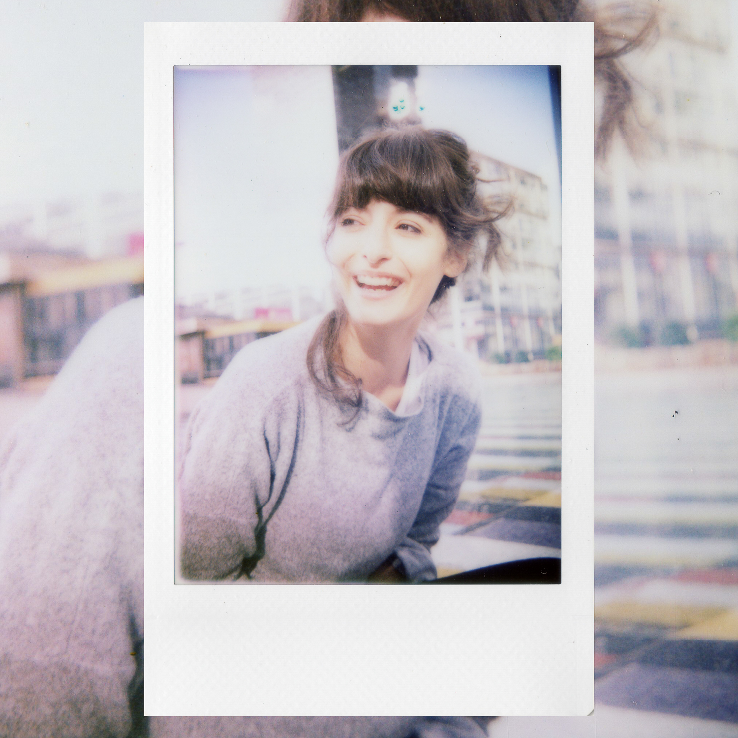 June Assal_ Romain Sandt _ Instax Mini _ Mint TL70 _INSTAX152_2