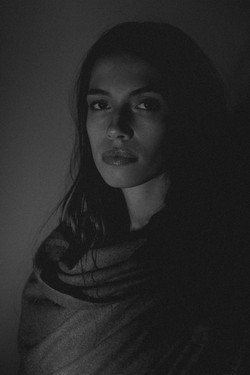 Elisa Dupuy Romain Sandt _RSP6905