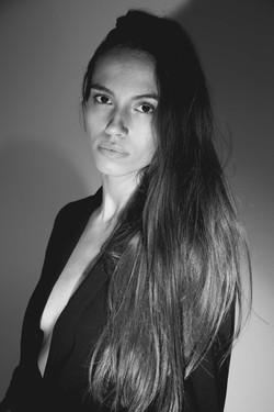 Elisa Dupuy Romain Sandt _RSP6864