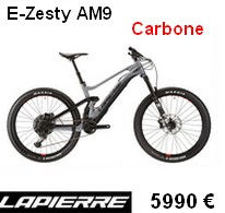 VTT-Lapierre-E-Zesty-Am9-v.jpg