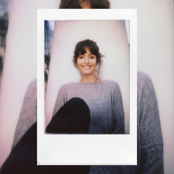 June Assal_ Romain Sandt _ Instax Mini _ Mint TL70 _INSTAX147_2