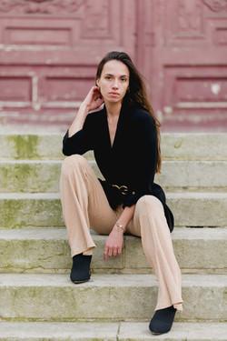 Elisa Dupuy Romain Sandt _RSP7306