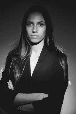 Elisa Dupuy Romain Sandt _RSP6834