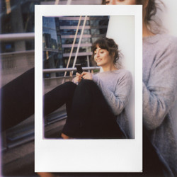 June Assal_ Romain Sandt _ Instax Mini _ Mint TL70 _INSTAX150_2
