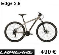 VTT-edge2.9-Lapierre-v.jpg