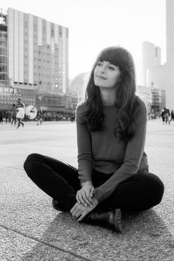 June Assal_ Romain Sandt _ Fujifilm-Acros-100 _IMAGE24