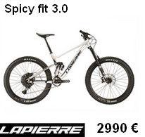 spicy-Fit-3.0-VTT-Lapierre-v.jpg