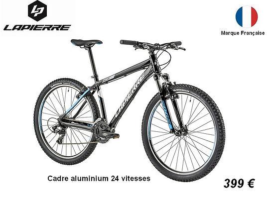 VTT-Lapierre-Edge-127.jpg