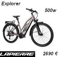 VTC-Electrique-Lapierre-Explorer.jpg