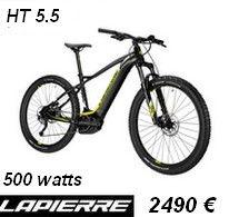 VTT-electrique-Lapierre-HT5.5.5v.jpg