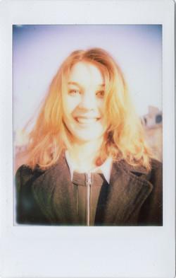 instax064_Amélie-Paulmier-Romain-Sandt