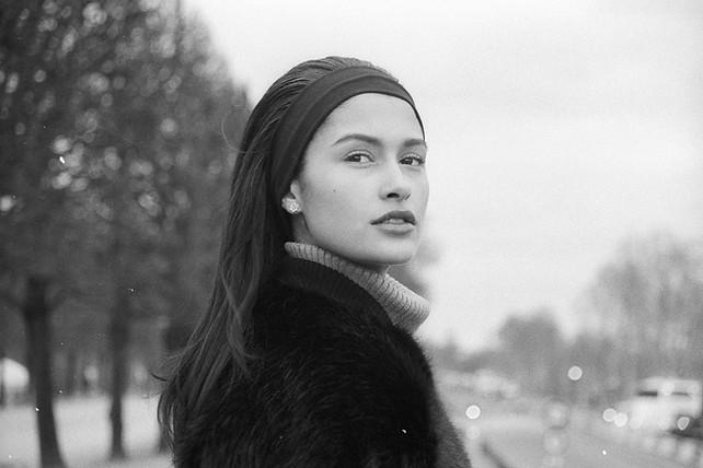 Noemie Mazella - Image9 _ Romain Sandt -