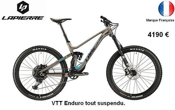 spicy-fit-5-vtt.jpg