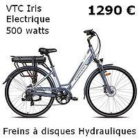 VTC iris electrique.jpg