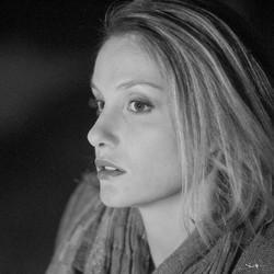 Juliette-Desard-artiste-peintre.jpg