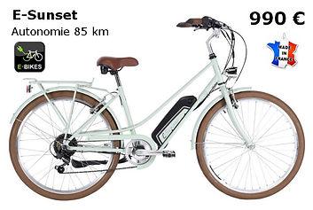 Vélo urbain électrique.jpg