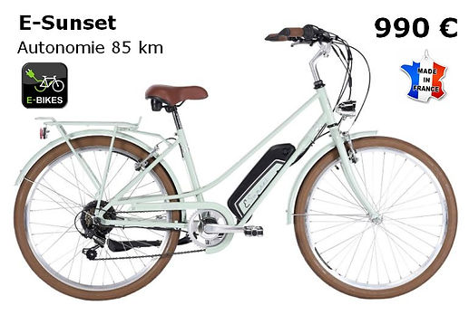 Vélo-électrique-e-sunset-w.jpg