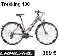 trekking-100-Lapierre-VTC-v.jpg