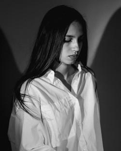 Elisa Dupuy Romain Sandt _RSP6688