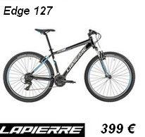VTT-Lapierre-Edge-v.jpg
