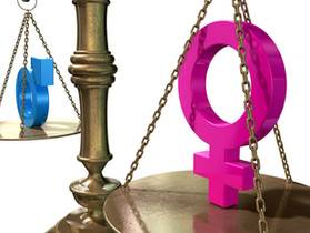 Equidad de género desde la empresa
