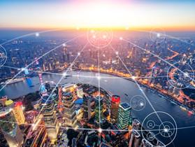 'Big data', relevante no solo para el sector privado