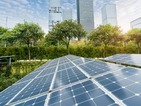 Energías renovables en Colombia: una oportunidad para aprovechar