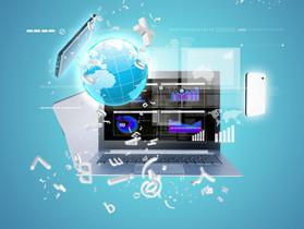 Emprendimientos tecnológicos