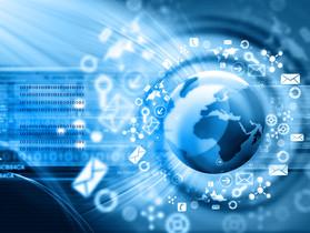 TIC: una herramienta para emprender
